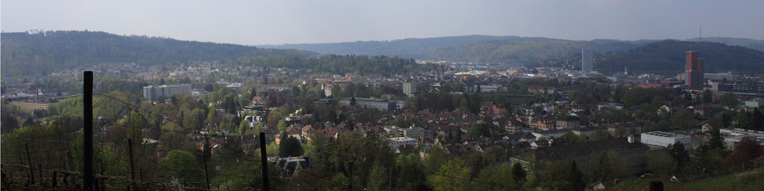 Winterthur-Goldenberg3-20140413 image
