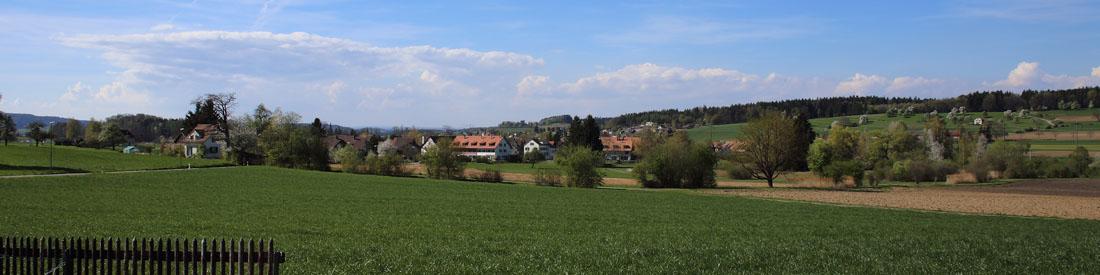 reutlingen1-20140411 image