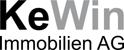 KeWin Immobilien AG aus Winterthur